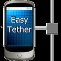 EasyTether Pro
