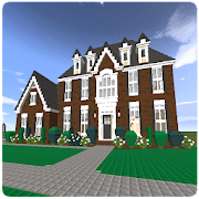House Mod Runner