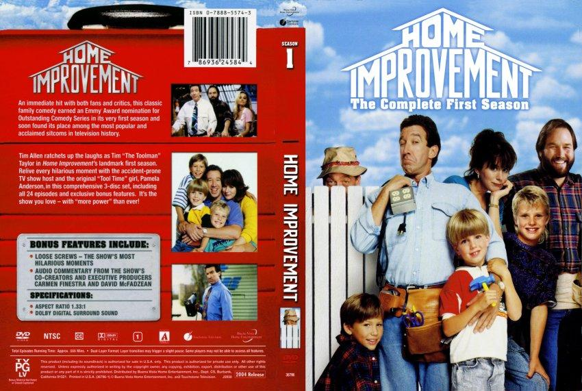 http://www.dvd-covers.org/d/79237-3/2262Home_Improvement_S1.jpg