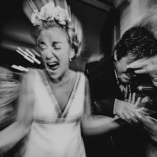 Bryllupsfotograf Edder Arijim (edderarijim). Bilde av 24.05.2019