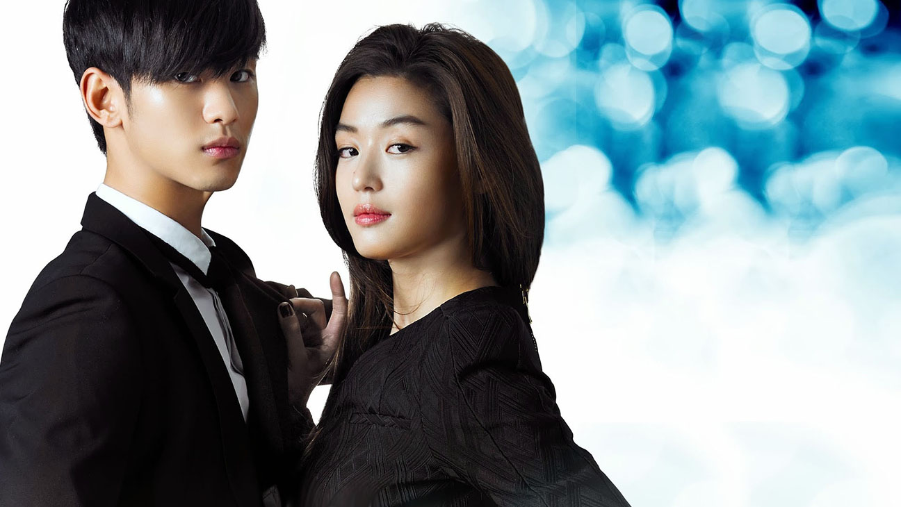 15 Most Popular K Dramas Among International Fans Koreaboo