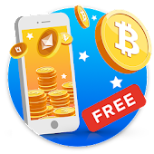 Multi Bitcoin Faucet - Trade and Claim Free Btc