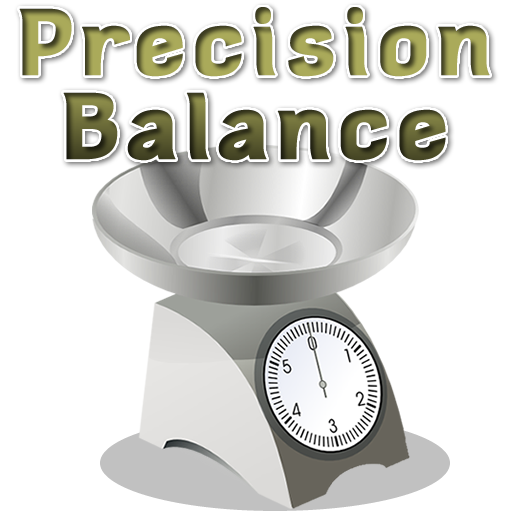 Precision digital scale – Apps on Google Play