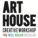 Art House AR