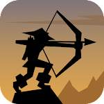 To The North v1.1.1