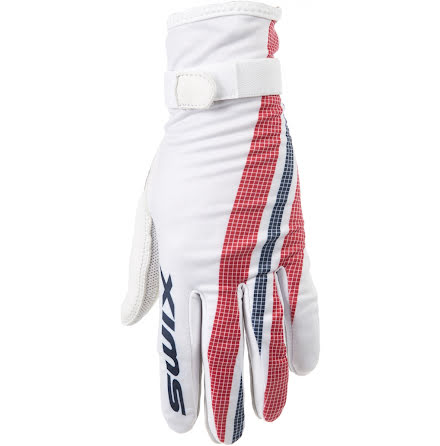 Swix - W's Competition Windstopper glove