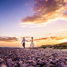 Fotógrafo de bodas Dimitri Voronov (fotoclip). Foto del 09.02.2017