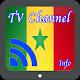 TV Senegal Info Channel