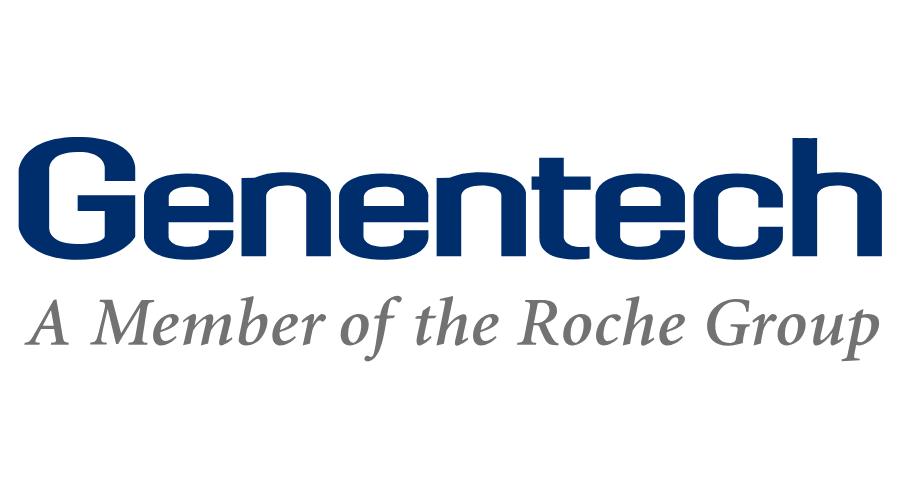 Genentech—high tech medicine