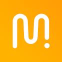 MileIQ - Business Mileage Tracker icon