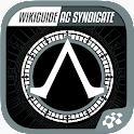 WikiGuide for AC Syndicate icon