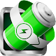 Battery Save App, Fast Charging & Battery Life for PC Windows 10/8/7