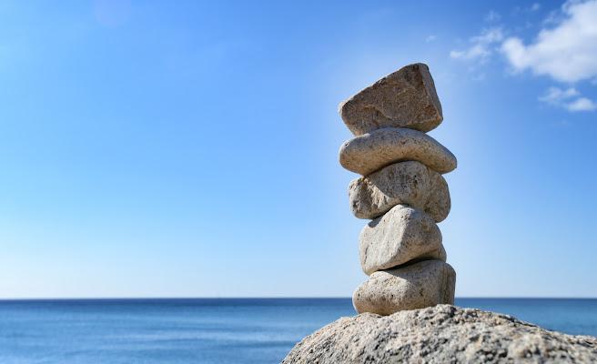 stone di Leso