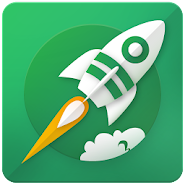 Game Booster - Speed Up Phone APK icon