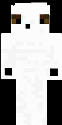 Micro slime Master (Nocker)