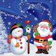 Free Christmas Ecards for PC-Windows 7,8,10 and Mac