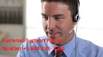 Hushmail Support Phone Number +1-844-238- 3256