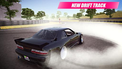 Drift Horizon Online 5.9.2 11