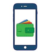 P2U Wallet