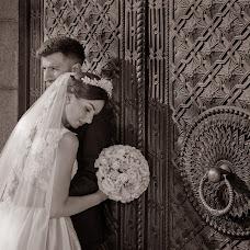 Wedding photographer Edgar Dangyan (EDLPHOTO). Photo of 29.08.2018