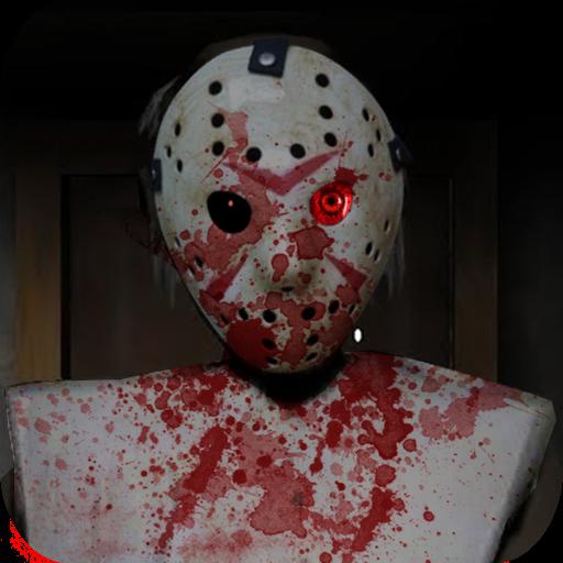 Scary Granny Hospital