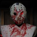 Scary Granny Hospital 1.2