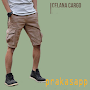 Design Cargo Pants APK icon