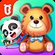 Baby Panda's Kids Crafts DIY Download on Windows