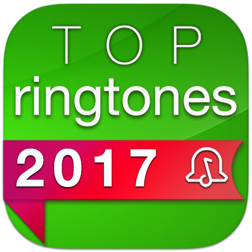 Kkr Theme Ringtone Song 2017 Download: Download Popular Ringtones 2017 Free Google Play Softwares