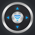 iTMSRemote for Topfield icon