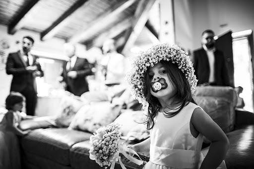 Wedding photographer Leonardo Scarriglia (leonardoscarrig). Photo of 23.03.2019