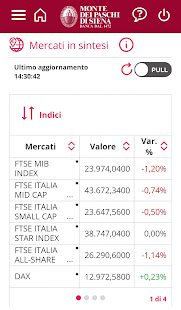 App Banca MPS APK for Windows Phone