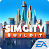 SimCity BuildIt v1.12.11.43315 (Offline/Mod Money)