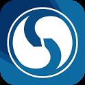 SecureAuth icon