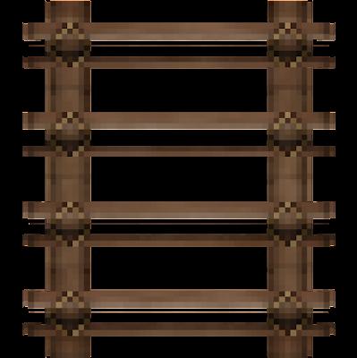 Tag Quot Texture Ladder Quot Nova Skin