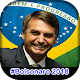 Bolsonaro 2018 for PC-Windows 7,8,10 and Mac