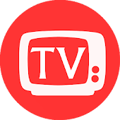Mobile TV : Live TV,Sports TV & Movies