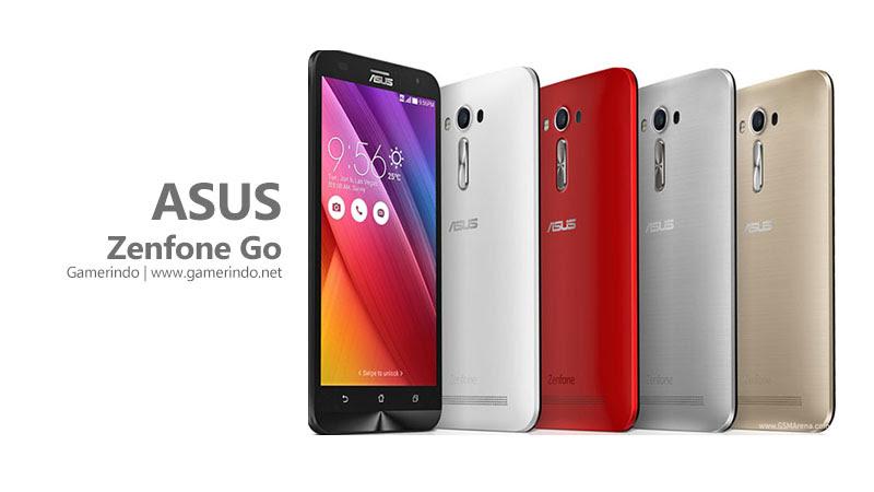 Smartphone Terbaik Harga 1 Jutaan 2017