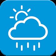 Weather Forecast Now! Free App 2.0 Icon