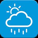 Weather Forecast Now! icon