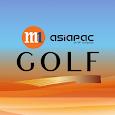 M1 AsiaPac Golf 2019 apk