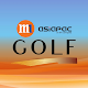 M1 AsiaPac Golf 2019 Download on Windows