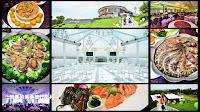 球愛物語景觀婚禮會館