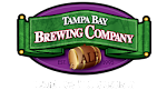 Logo of TBBC (Cask) Raspberry Mint Blonde