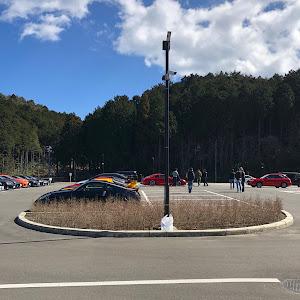 スペーシアカスタム MK32S H25年式 TS 2WDのカスタム事例画像 スペ⭐️カス君さんの2020年03月15日17:42の投稿