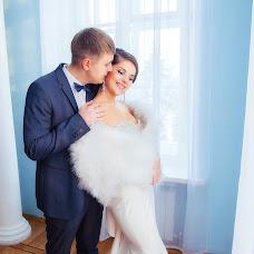 Свадебный фотограф Екатерина Давыдова (Katya89). Фотография от 11.04.2015