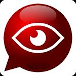 Lookface - best random video chat 1.0