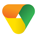 Try Broadsoft icon