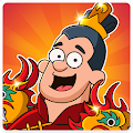 Hustle Castle: Fantasy Kingdom APK