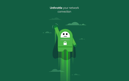 VPN by Private Internet Access 3.4.1 screenshots 7